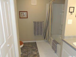 Photo 44: 109 Sunset Drive in Estevan: Residential for sale (Estevan Rm No. 5)  : MLS®# SK855278
