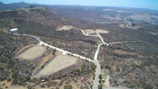Photo 4: POWAY Property for sale: 2 Murel Trail