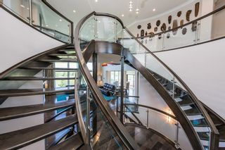 Photo 19: 3019 61 Avenue NE: Rural Leduc County House for sale : MLS®# E4247389
