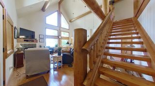 Photo 18: 2 480004 RR 271: Rural Wetaskiwin County House for sale : MLS®# E4265919