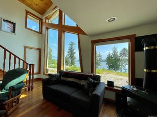Photo 10: 1154 2nd Ave in : PA Salmon Beach House for sale (Port Alberni)  : MLS®# 883575