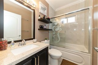 Photo 14: 4216 INVERNESS Street in Vancouver: Knight House for sale (Vancouver East)  : MLS®# R2525645