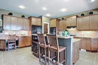 Photo 12: 188 SPRINGMERE Way: Chestermere Detached for sale : MLS®# A1136892