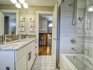 Photo 22: 2312 Sandhurst Avenue SW in Calgary: Scarboro/Sunalta West Detached for sale : MLS®# A1100127