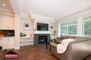 "Photo 8: 38 11461 236 Street in Maple Ridge: Cottonwood MR Townhouse for sale in ""TWO BIRDS"" : MLS®# R2480673"