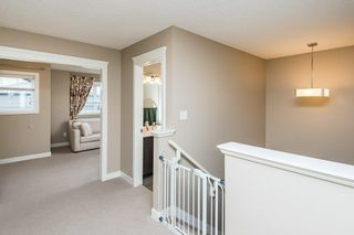 Photo 22: 2607 196 Street in Edmonton: Zone 57 House for sale : MLS®# E4248885