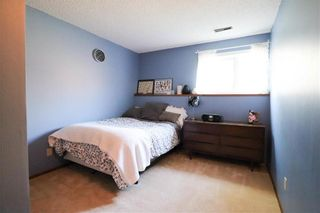 Photo 31: 26 Whittington Road in Winnipeg: Harbour View South Residential for sale (3J)  : MLS®# 202117232