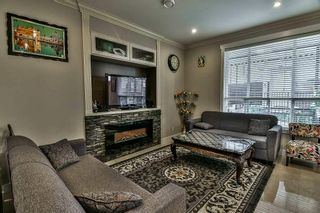 Photo 9: 14126 60A Avenue in Surrey: Sullivan Station House for sale : MLS®# R2197716