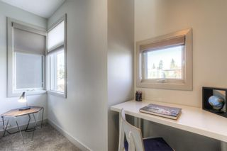 Photo 24: 2308 3 Avenue NW in Calgary: West Hillhurst Detached for sale : MLS®# A1051813