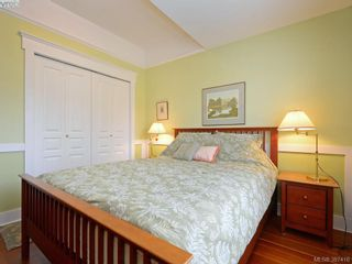 Photo 14: 608 Harbinger Ave in VICTORIA: Vi Fairfield East Row/Townhouse for sale (Victoria)  : MLS®# 778458