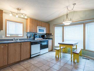 Photo 4: 6 8844 Tammy Rd in BLACK CREEK: CV Merville Black Creek Manufactured Home for sale (Comox Valley)  : MLS®# 833186