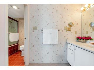 """Photo 20: 102 15025 VICTORIA Avenue: White Rock Condo for sale in """"Victoria Terrace"""" (South Surrey White Rock)  : MLS®# R2593773"""