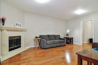 """Photo 6: 18598 58 Avenue in Surrey: Cloverdale BC House for sale in """"CLOVERDALE"""" (Cloverdale)  : MLS®# R2439843"""