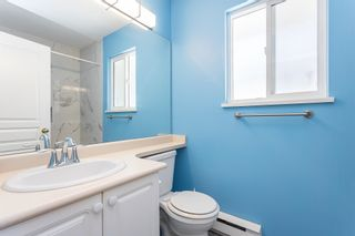 """Photo 23: 26 7640 BLOTT Street in Mission: Mission BC Townhouse for sale in """"Amberlea"""" : MLS®# R2606249"""