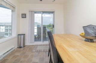 Photo 9: 301 899 Darwin Ave in : SE Swan Lake Condo for sale (Saanich East)  : MLS®# 882857