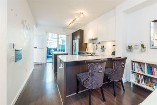 "Photo 2: 47 1320 RILEY Street in Coquitlam: Burke Mountain Townhouse for sale in ""RILEY"" : MLS®# R2336751"