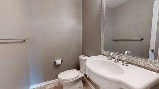 Photo 14: 5811 7 Avenue in Edmonton: Zone 53 House for sale : MLS®# E4238747
