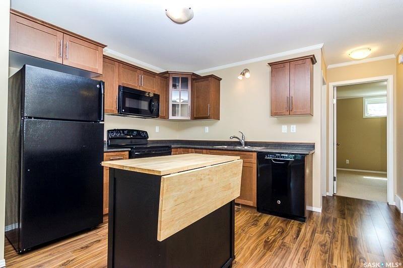 Main Photo: 111 115 Dalgleish Link in Saskatoon: Evergreen Residential for sale : MLS®# SK869781