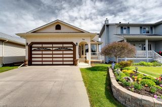 Photo 2: 60 Shawfield Way SW in Calgary: Shawnessy Detached for sale : MLS®# A1113595