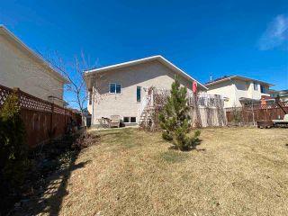 Photo 31: 15721 90 Street in Edmonton: Zone 28 House for sale : MLS®# E4235537