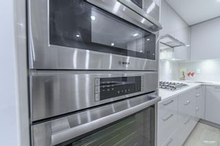 Photo 11: 102 5058 CAMBIE Street in Vancouver: Cambie Condo for sale (Vancouver West)  : MLS®# R2624372