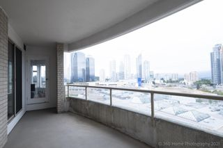 """Photo 12: 1200 4830 BENNETT Street in Burnaby: Metrotown Condo for sale in """"BALMORAL"""" (Burnaby South)  : MLS®# R2616459"""
