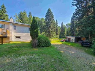 """Photo 18: 3700 NAISMITH Crescent in Prince George: Buckhorn House for sale in """"BUCKHORN"""" (PG Rural South (Zone 78))  : MLS®# R2597858"""