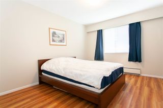 """Photo 12: 325 11806 88 Avenue in Delta: Annieville Condo for sale in """"Sungod Villa"""" (N. Delta)  : MLS®# R2368689"""
