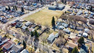 Photo 7: 12122 45 Street in Edmonton: Zone 23 Vacant Lot for sale : MLS®# E4239678