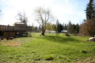 Photo 58: 21 McManus Road: Grindrod House for sale (Shuswap Region)  : MLS®# 10114200