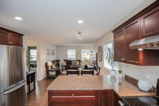 Photo 11: 327 Applewood Cres in : Na South Nanaimo House for sale (Nanaimo)  : MLS®# 863652