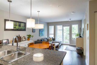 "Photo 2: 213 12283 224 Street in Maple Ridge: West Central Condo for sale in ""MAXX"" : MLS®# R2474445"