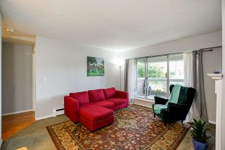 "Photo 9: 118 932 ROBINSON Street in Coquitlam: Coquitlam West Condo for sale in ""Shaughnessy"" : MLS®# R2564253"