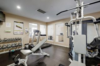 Photo 21: 102 25 Richard Place SW in Calgary: Lincoln Park Apartment for sale : MLS®# A1106897