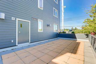 Photo 29: 104 805 4 Street NE in Calgary: Renfrew Apartment for sale : MLS®# A1145427