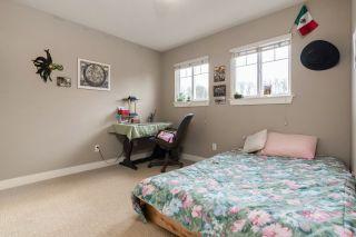 "Photo 22: 23419 KANAKA Way in Maple Ridge: Cottonwood MR House for sale in ""Village at Kanaka"" : MLS®# R2539524"