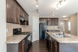 Photo 11: 178 Morningside Circle SW: Airdrie Detached for sale : MLS®# A1127852