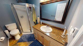 Photo 20: 8819 116 Avenue in Fort St. John: Fort St. John - City NE House for sale (Fort St. John (Zone 60))  : MLS®# R2550040