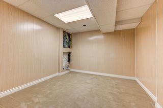 Photo 31: 21 GOEBEL Drive: Spruce Grove House for sale : MLS®# E4264571