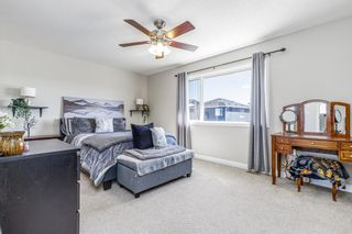 Photo 18: 2075 Reunion Boulevard NW: Airdrie Detached for sale : MLS®# A1096140