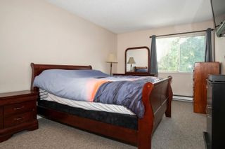 """Photo 19: 305 9644 134TH Street in Surrey: Whalley Condo for sale in """"PARKWOODS"""" (North Surrey)  : MLS®# R2613454"""