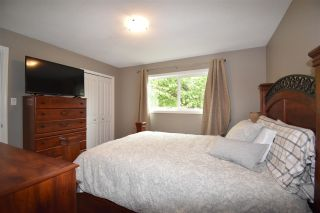 Photo 14: 525 YALE Street in Hope: Hope Center House for sale : MLS®# R2579058