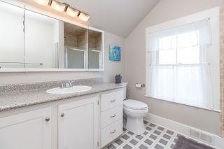 Photo 15: 3251 Harriet Rd in VICTORIA: SW Rudd Park House for sale (Saanich West)  : MLS®# 835569