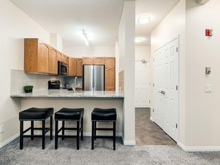 Photo 14: 4104 14645 6 Street SW in Calgary: Shawnee Slopes Apartment for sale : MLS®# A1138394