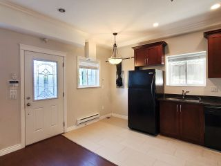 Photo 9: 3116 KINGS Avenue in Vancouver: Collingwood VE Townhouse for sale (Vancouver East)  : MLS®# R2569702