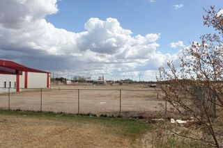 Photo 4: 4725 Railway Ave: Elk Point Industrial for sale : MLS®# E4226307