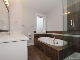 Photo 16: 1025 Fashoda Pl in VICTORIA: La Happy Valley House for sale (Langford)  : MLS®# 691084