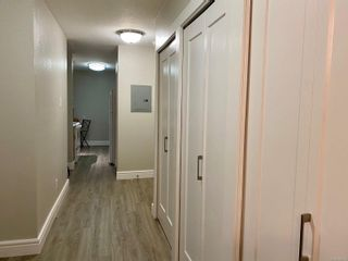 Photo 12: 302 904 Hillside Ave in : Vi Hillside Condo for sale (Victoria)  : MLS®# 860603