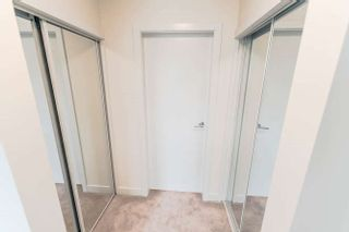 Photo 6: 45 7458 BRITTON Street in Burnaby: Edmonds BE Townhouse for sale (Burnaby East)  : MLS®# R2202502
