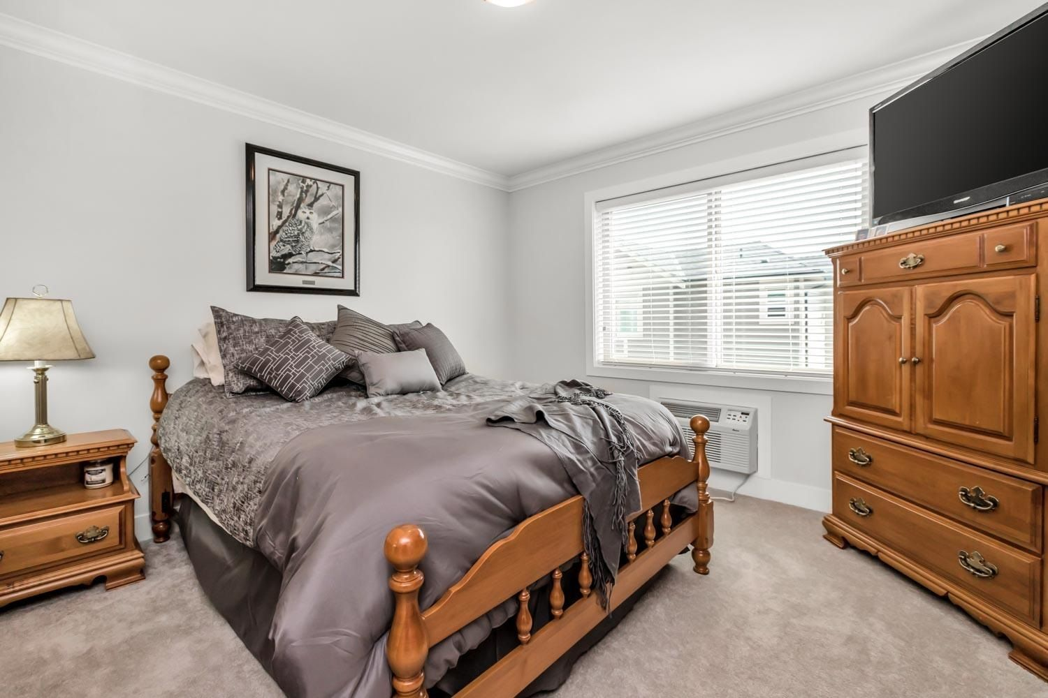 Photo 14: Photos: 98 19913 70 Avenue in Langley: Willoughby Heights Townhouse for sale : MLS®# R2606437